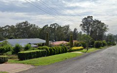 6 Donohoe Way, Silverdale NSW