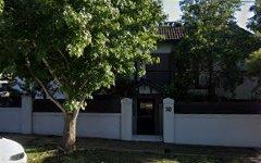 9/29 George Street, Marrickville NSW