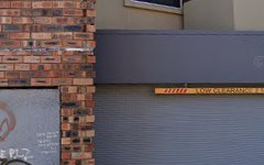 404/578 New Canterbury Road, Hurlstone Park NSW