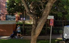3506/177-219 Mitchell Road, Erskineville NSW
