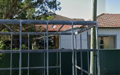 111 Lincoln St, Belfield NSW
