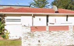 2 Burraneer Crescent, Greenacre NSW