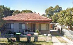 13 Dargan St, Yagoona NSW