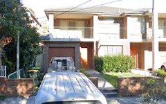 42 First Avenue, Belfield NSW