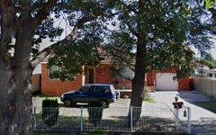 76 Ashby Avenue, Yagoona NSW