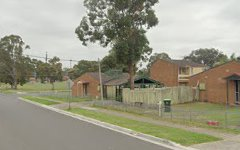 73 St Johns Road, Busby NSW