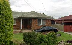 12A Tumberumba Crescent, Heckenberg NSW