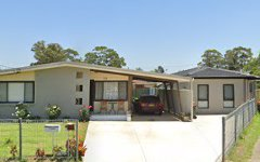 19A Talbingo Place, Heckenberg NSW