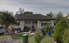 7 Simmons Street, Warwick Farm NSW