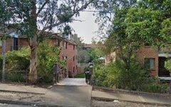 6/125 Meredith Street, Bankstown NSW