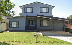 31 Medley Ave, Liverpool NSW