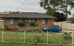 32 Kaluga Street, Busby NSW