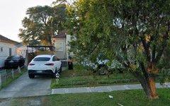 19 Fenwick Street, Yagoona NSW
