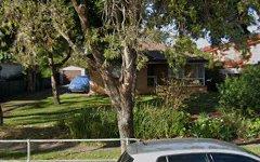 146 MIMOSA RD, Greenacre NSW