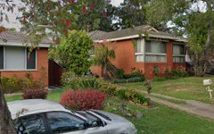 18 Lentara Court, Georges Hall NSW