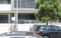 1 Dunning Avenue, Rosebery NSW