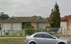 224 South Liverpool Rd, Hinchinbrook NSW