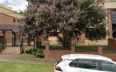 5/170 Greenacre Road, Bankstown NSW