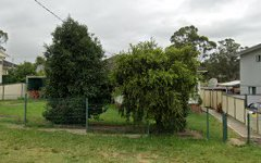40A St Johns Road, Heckenberg NSW