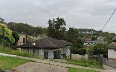 113 Sadleir Avenue, Ashcroft NSW