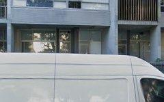 2-6 Mentmore Ave, Rosebery NSW