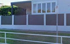 2 Blackwood Avenue, Clovelly NSW