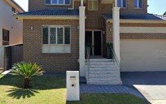 16 Hemsworth Avenue, Middleton Grange NSW