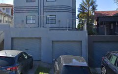 6/37A Brook Street, Coogee NSW