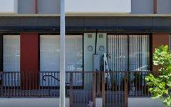 B301/99-101 Dalmeny Avenue, Rosebery NSW