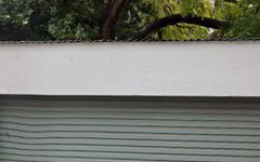 49 Princess Avenue, Rosebery NSW
