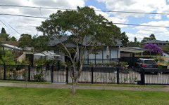 102 The Avenue, Bankstown NSW