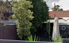 325 Victoria Road, Marrickville NSW