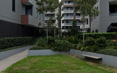 5-13 Rosebery Ave, Rosebery NSW