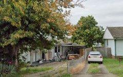 6 Ayrshire Street, Busby NSW