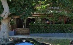 208/1-7 Waratah Avenue, Randwick NSW