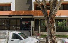 G13/39-47 Mentmore Ave, Rosebery NSW
