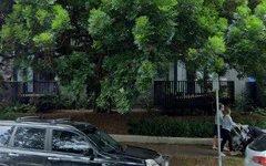 20/6 Crewe Place, Rosebery NSW