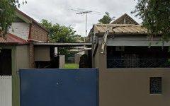 29 Grove Street, St Peters NSW