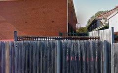 6/7 Henson Street, Marrickville NSW
