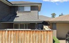 19A BRAVO AVENUE, Middleton Grange NSW