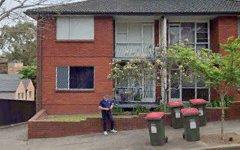 9/9 View Street, Marrickville NSW