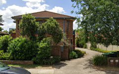 4/15 Wattle Street, Punchbowl NSW