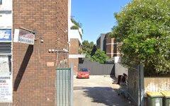 6/185 Lakemba Street, Lakemba NSW
