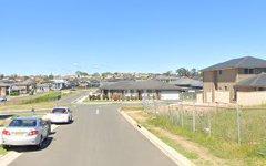 29 Monkton Avenue, Middleton Grange NSW