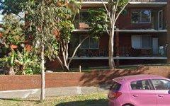 19/476 Illawarra Road, Marrickville NSW