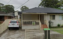 11 Corriedale Street, Miller NSW