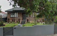 20 Trevilyan Avenue, Rosebery NSW