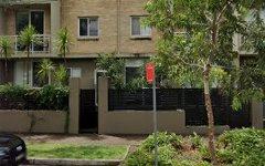65/57 Ralph Street, Alexandria NSW
