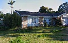 1 Ledbury Place, Chipping Norton NSW