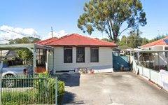 24 Gabo Crescent, Sadleir NSW